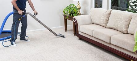 Carpet care Columbus, oh