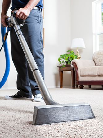 Carpet care Westerville Ohio